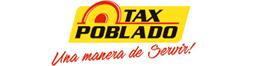 Tax poblado