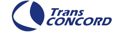 transconcord png